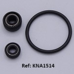 Kit Joints Knauer