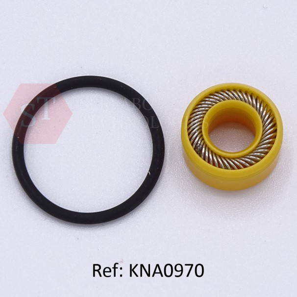 Kit Joints A0970