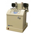 Demi 2510S Continuous Flow Syringe Pump