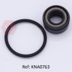 Kit Joints A0763