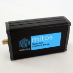 Mitos Fluika Low Pressure Pump