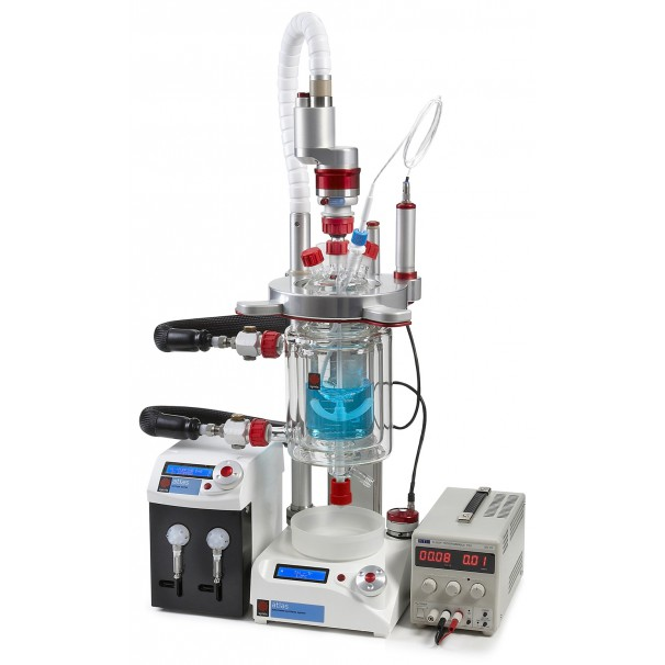 Atlas Calorimetry